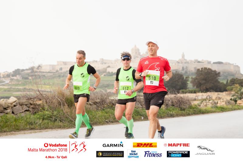 2018G Malta Marathon (1)